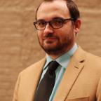 Jordan Watson