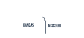 Serving Kansas & Misssouri