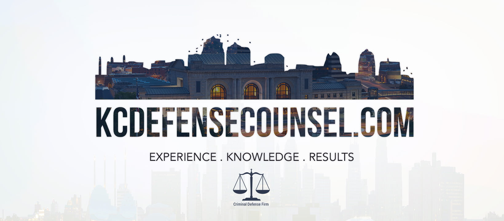 Criminal Defense, Kansas City