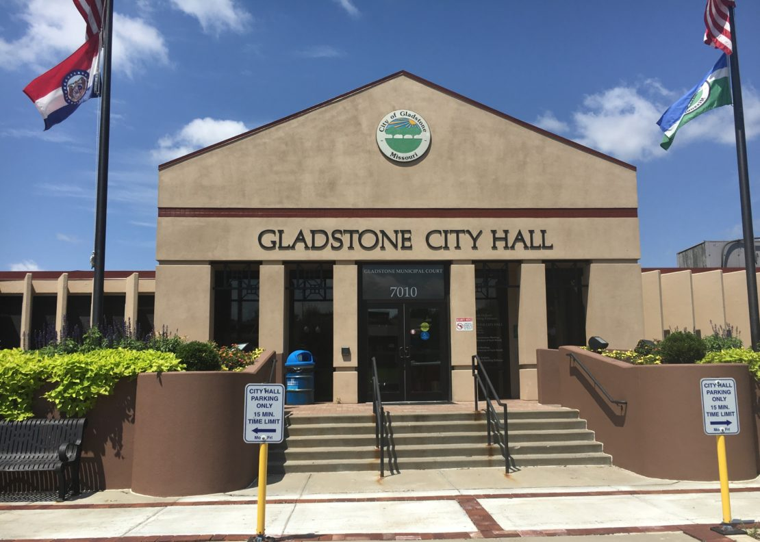 Gladstone Criminal Defense Lawyer
