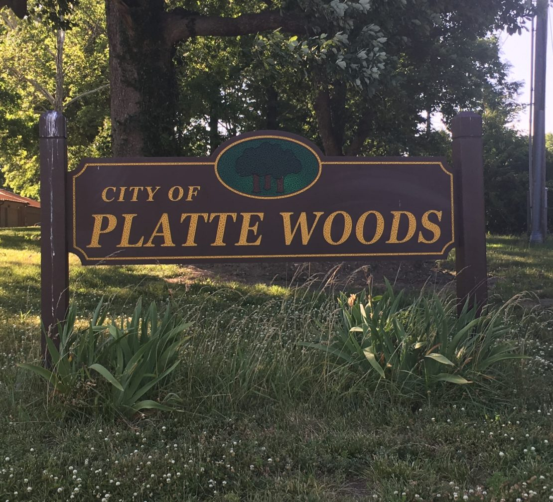 Platte Woods Criminal Defense Attorney
