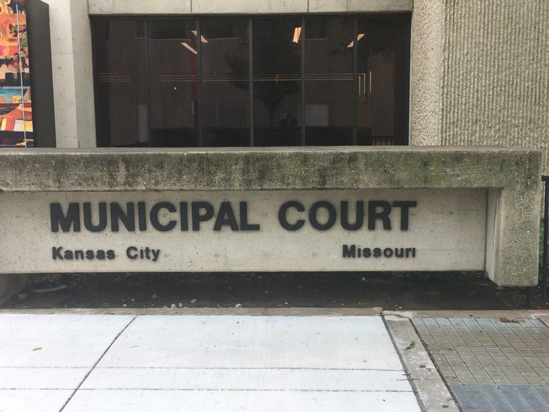 kansas city municipal court traffic Attorney