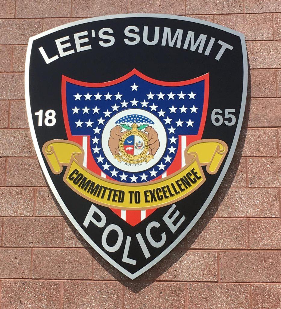 Lees Summit Criminal Defense Attorney