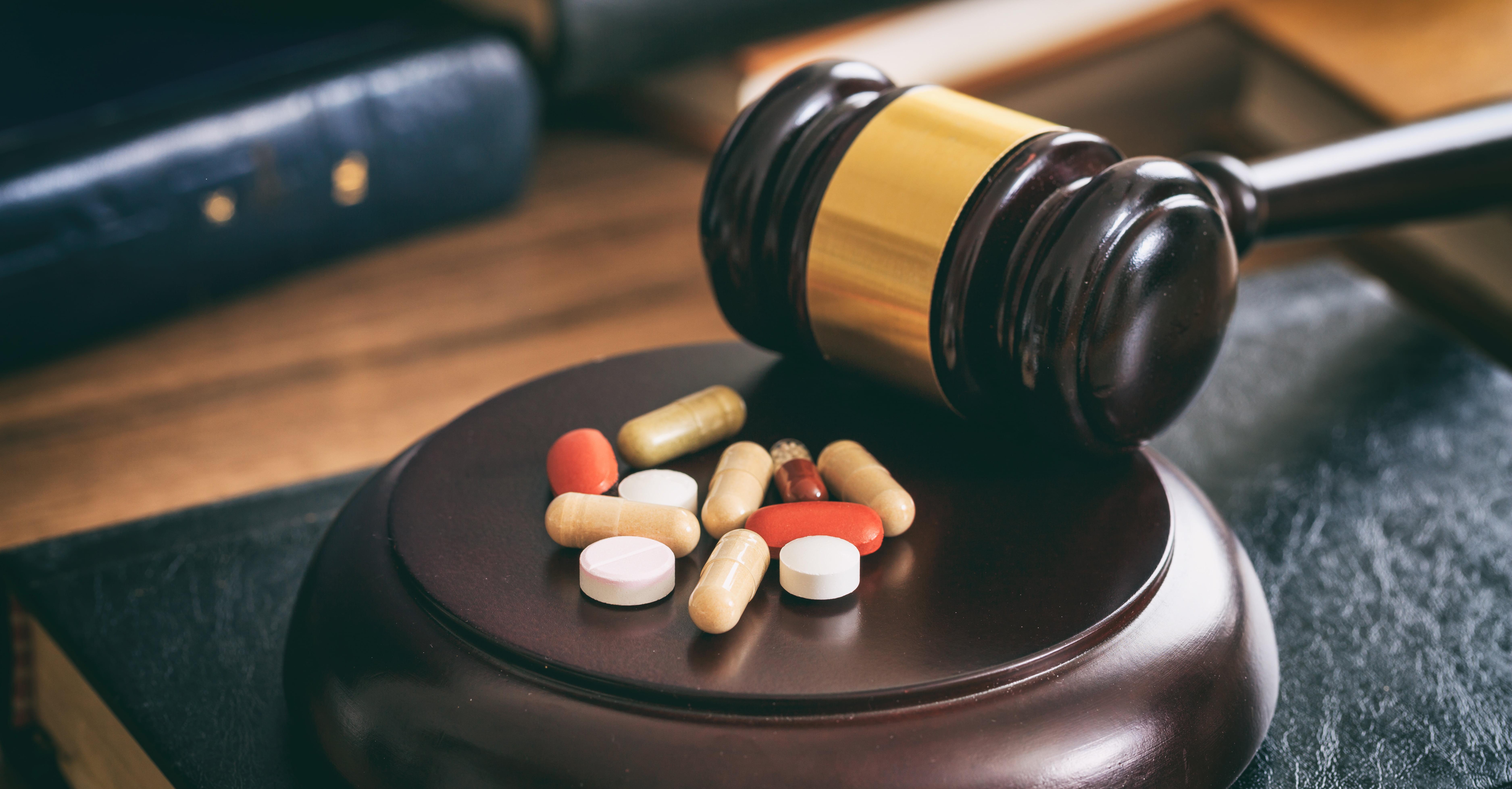 Missouri Drug Court