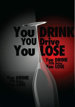 DUI DUI dui attorneys dui attorneys dui definition dui definition dui lawyer dui lawyer dui lawyer kansas city dui lawyer kansas city dui meaning dui meaning dui missouri dui missouri dui vs dwi dui vs dwi duisburg duisburg dui checkpoints dui checkpoints