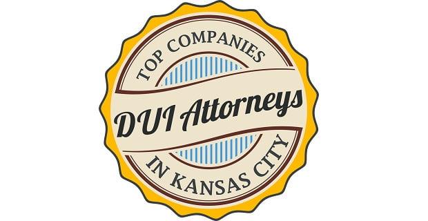top 10 dui lawyers kansas city