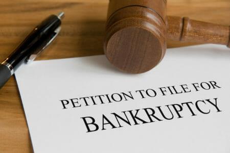 Missouri Bankruptcy Process