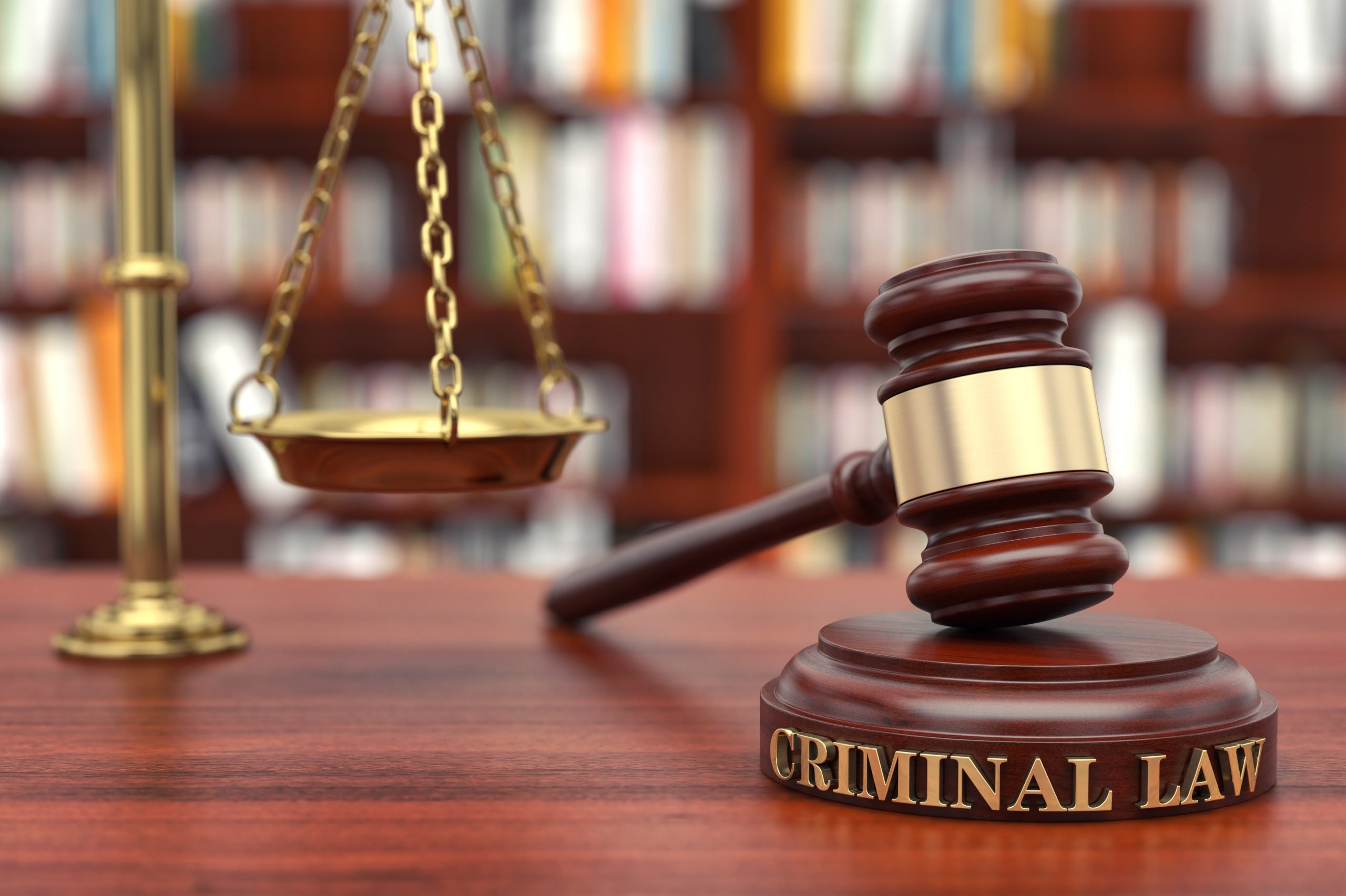 Picture of blogpost Practical Tips To Find The Best Criminal Defense Lawyer In Los Angeles- Guest Post