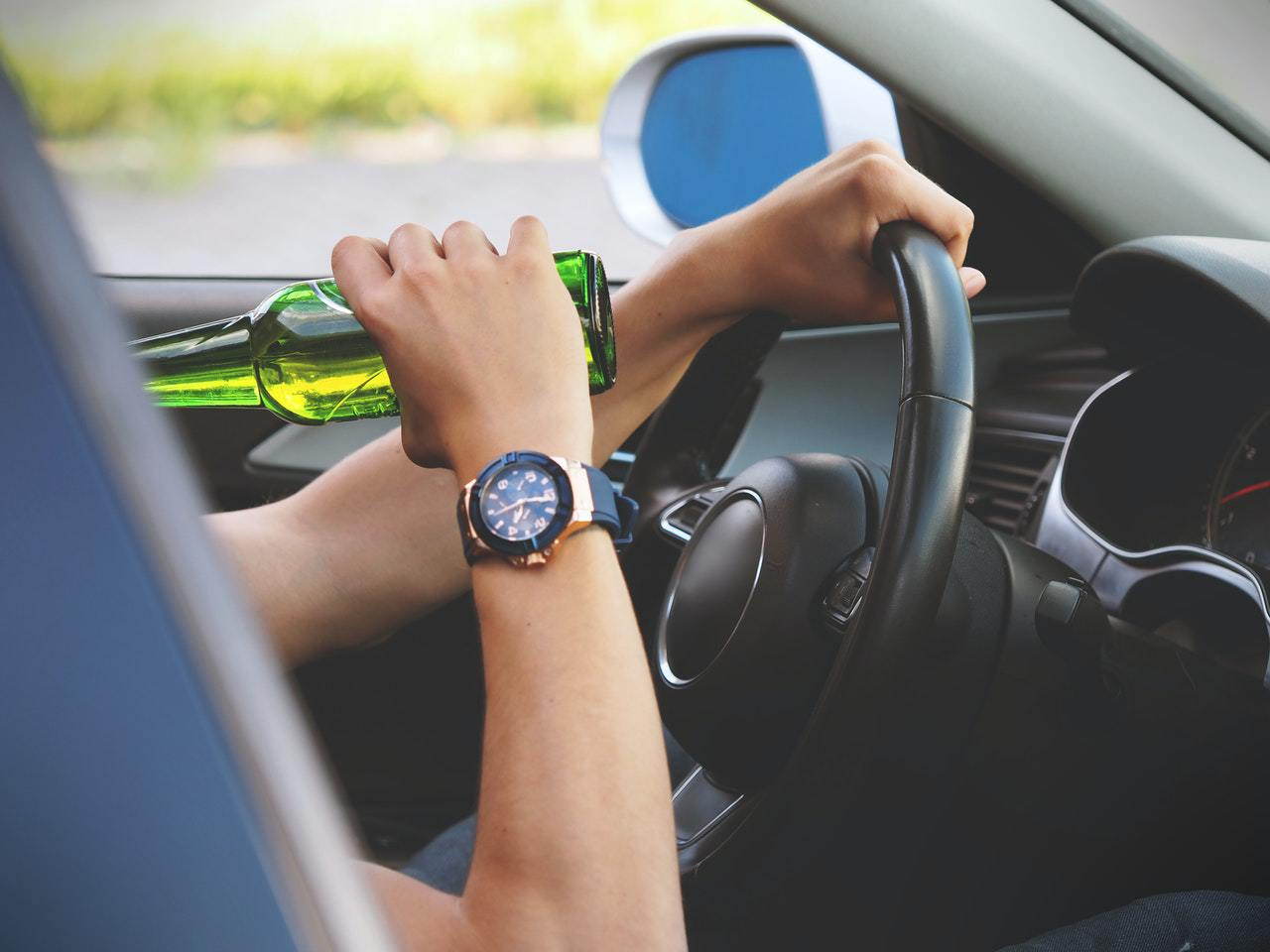 Picture of blogpost The Most Prevalent DUI Myths